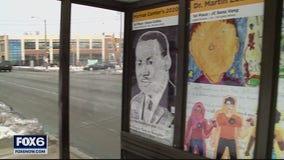 MCTS partners with Marcus Center to honor MLK