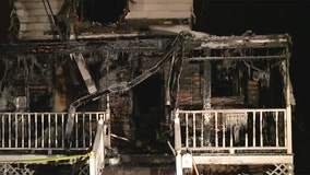 Fort Atkinson FD: 2 boys die in Saturday morning house fire
