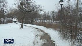 Warrant: 10+ teens may have beat woman to death at Washington Park