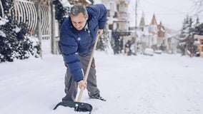 Tips to Keep Your Heart Healthy During the Winter