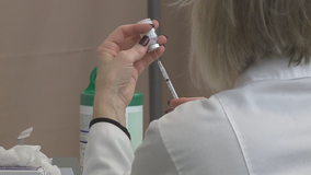 Urging patience, Milwaukee officials say COVID-19 vaccines limited