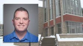 Carroll nursing professor dies from COVID-19 complications