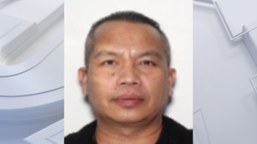 Wauwatosa PD: Missing 52-year-old man found safe