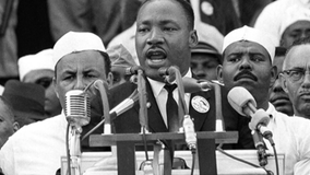 Celebrate MLK Day the Milwaukee way with virtual events