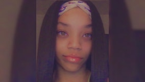MPD requests help in search for long-term missing girl