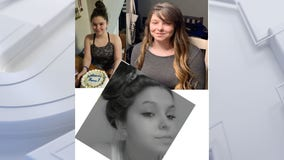 Police ask for help locating 14-year-old Stevens Point girl