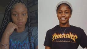13-year-old shooting victim lost brother to gun violence 4 years ago