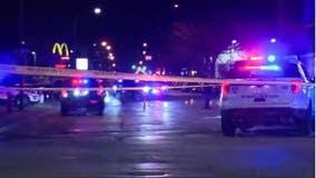 Police: Chicago man who shot 7, killing 3, posted social media rants