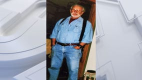 UPDATE: Silver Alert issued for 82-year-old man canceled; found safe