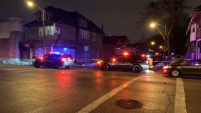 MPD: 3 shot, wounded in 2 separate incidents in Milwaukee