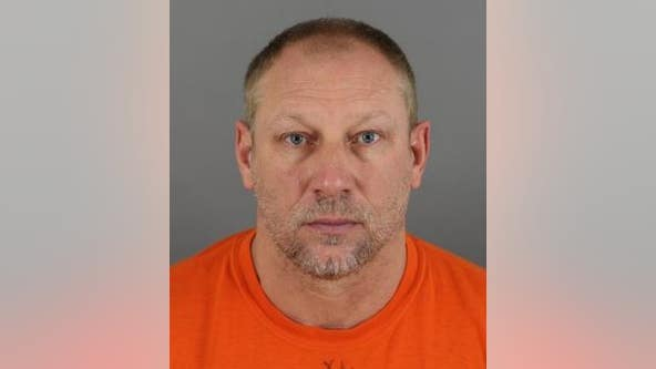 Waukesha County correctional officer accused of sexual assault in jail