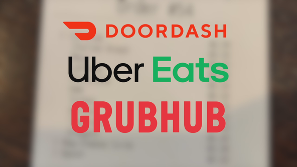 No deal, no delivery? Contact 6 investigates food delivery platforms