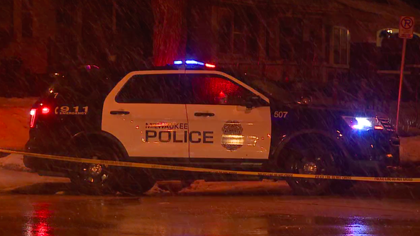 MPD: 26-year-old man fatally stabbed in domestic violence incident