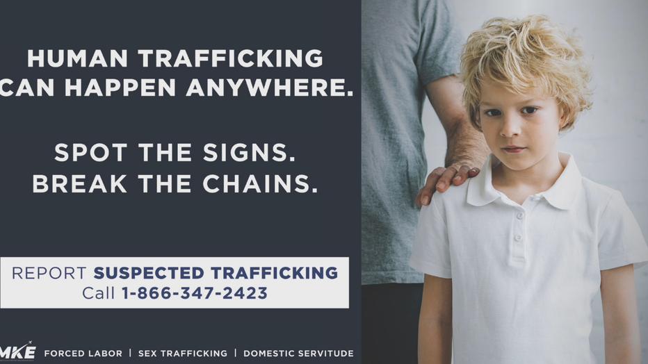 https://images.foxtv.com/static.fox6now.com/www.fox6now.com/content/uploads/2021/01/932/524/Derica-Human-Trafficking-PKG-1_17_WITIa476_186_mp4_00.00.07.23.png?ve=1&tl=1