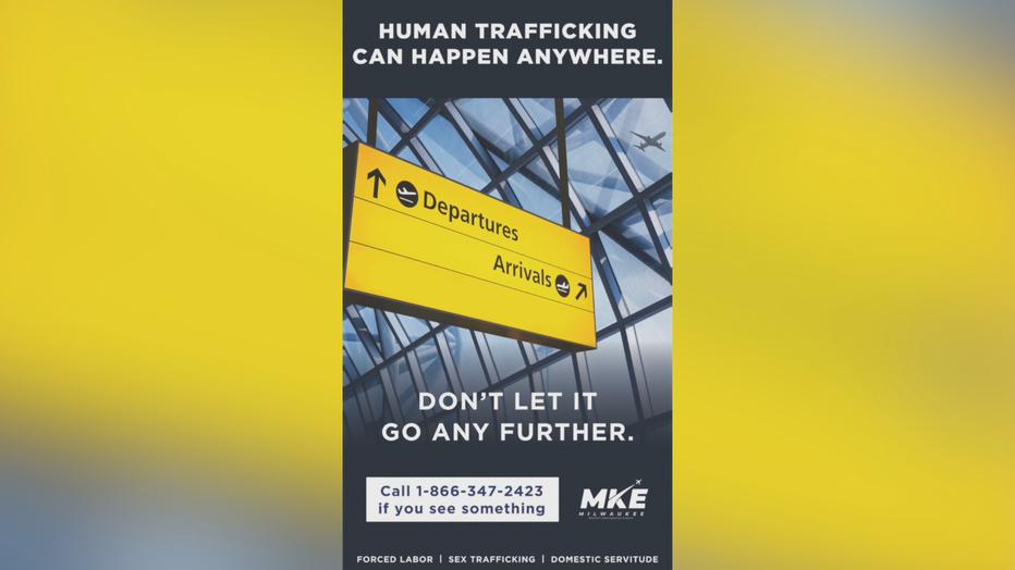https://images.foxtv.com/static.fox6now.com/www.fox6now.com/content/uploads/2021/01/932/524/Derica-Human-Trafficking-PKG-1_17_WITIa476_186_mp4_00.00.15.12.png?ve=1&tl=1