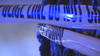 Milwaukee shootings: 5 injured in 4 separate shootings