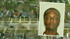 US Marshals seek Demetrius Brown, on the run for nearly 1 year