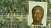 US Marshals seek Demetrius Brown, on the run for nearly 1 year