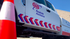 AAA launches fleet of roadside assistance vehicles