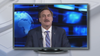 Waukesha County GOP hosted Mike Lindell film screening claiming stolen election
