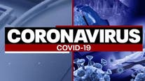 11-year-old girl finds parents dead in bed from COVID-19