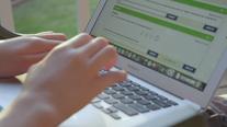 Online tools offer help for remote learning struggles
