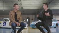 2021 NASCAR season preview