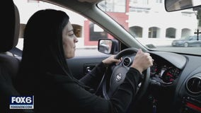 Surprising factors in car insurance rates