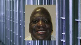 Alabama seeks to be 1st state to execute an inmate in 2021