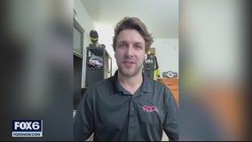 Richfield racer sees success in NASCAR, ready to take on Daytona