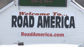 IndyCar, Road America agree to multi-year extension