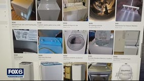 Should you buy a used appliance