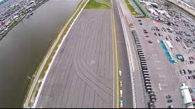 Daytona 500 marks NASCAR season start on FOX