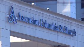 Milwaukee hospital awarded stroke center certification