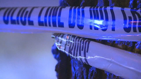 Fort Atkinson fire death investigation, Amber Alert related