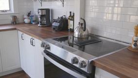 Kitchen contamination risks