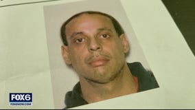 Wisconsin's Most Wanted: Luis Lorenzo
