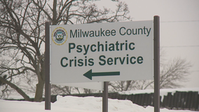 WI health, law enforcement groups make mental health a priority