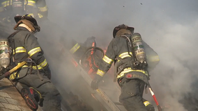 Milwaukee officials urge fire safety amid 'unusually busy' season