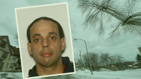 US Marshals seek Luis Lorenzo, tied to 'Buffum Meinecke Boys'