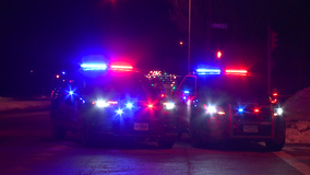 Double shooting leaves 1 dead, 1 injured in Riverwest