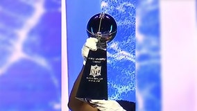 Vince Lombardi Trophy facts you may not know