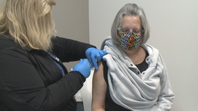 Slinger district 'worried' about vaccine supply for teacher rollout