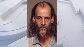 Police seek help locating Milwaukee man last seen in 2005