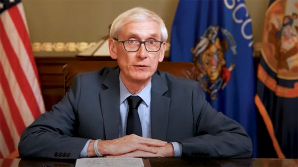 Gov. Evers signs bill to update Wisconsin unemployment system