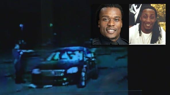 Hearing held, Jay Anderson family seeks charges against Joseph Mensah