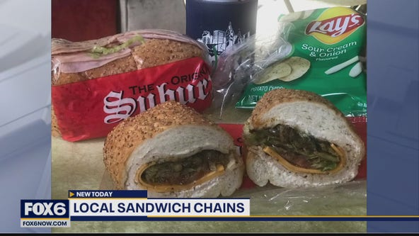 Local sub shops that have built up quite the loyal following
