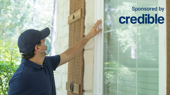 5 factors that affect home insurance rates