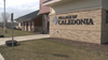 Caledonia scam, police warn homeowners