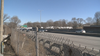 Project to rebuild I-94 E-W corridor under consideration, again